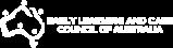 ELACCA_Logo_wht